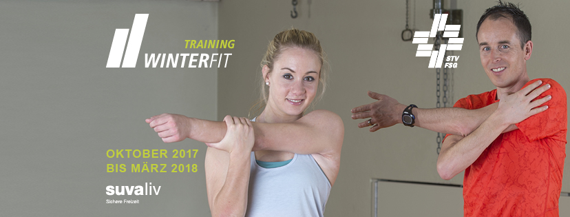 109 031701 Winterfit Facebook TRAINING 1706276
